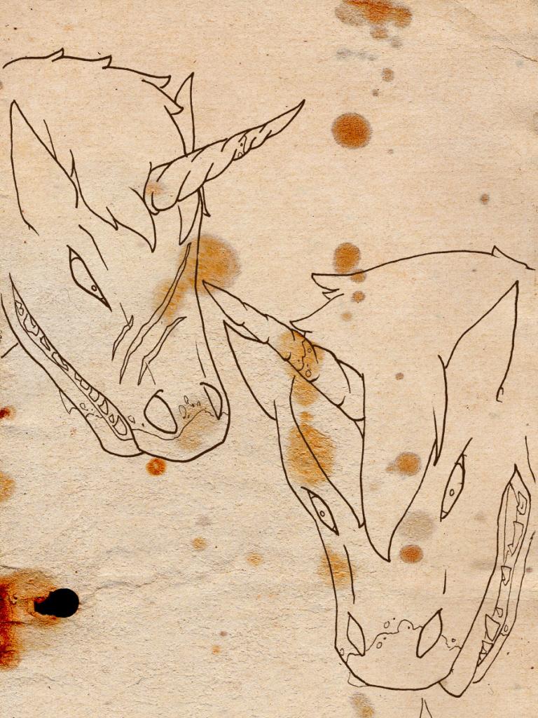 ATN Unicorns