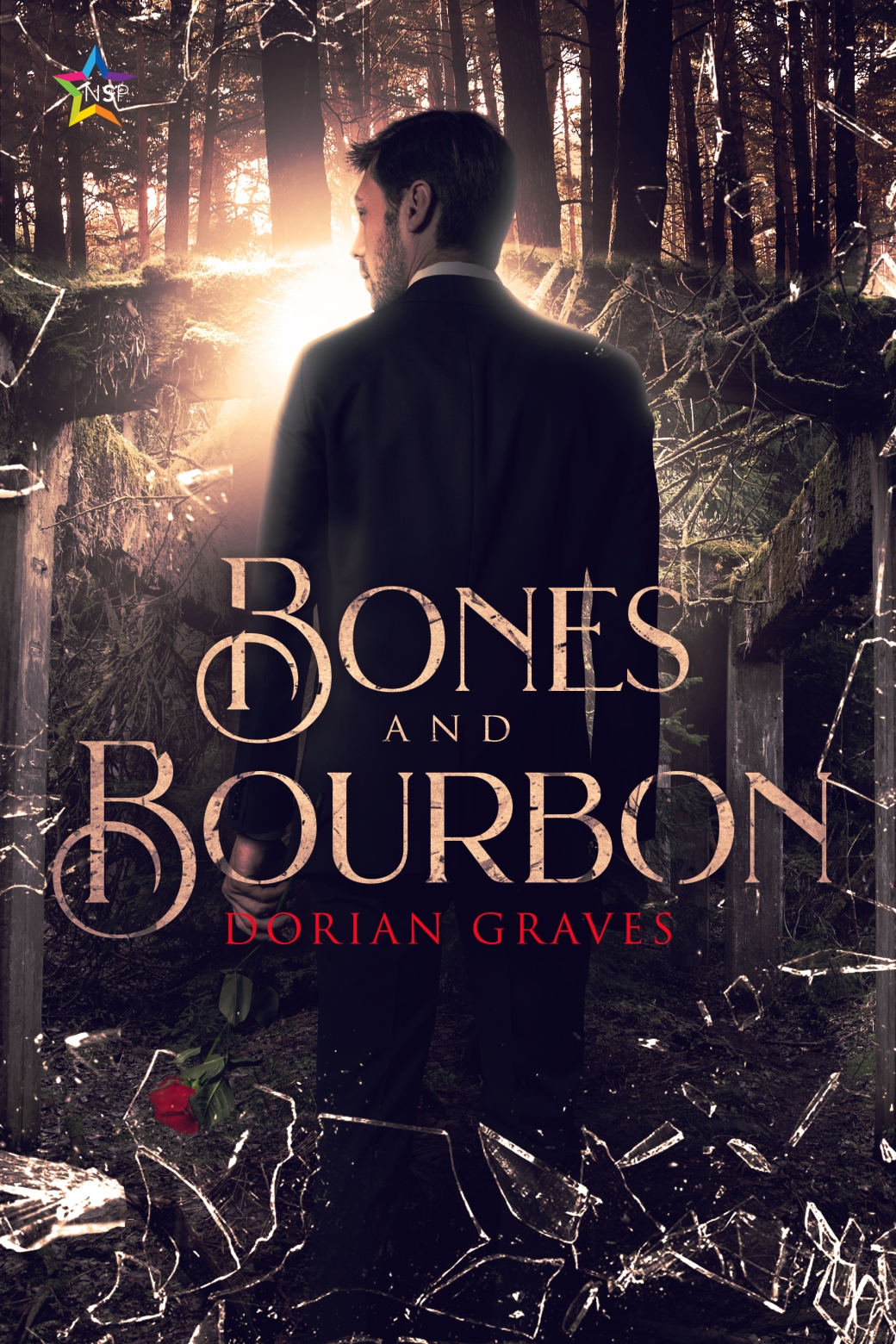 BonesandBourbon-f